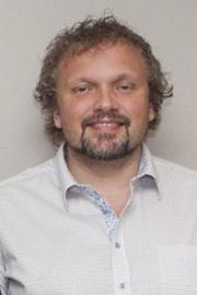 Kjeld Christian Fjeldvig