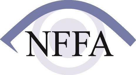 NFFA_logo